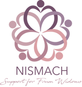 Nismach - Support group designed for frum Jewish almonos